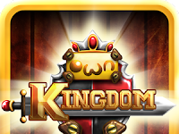 Download Game Own Kingdom v2.7.1 Mod Apk Terbaru