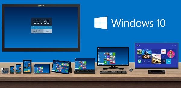 5 motivos por los que actualizar a Windows 10 y 5 por los que no