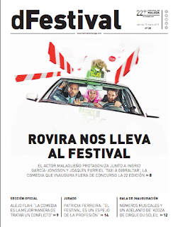 https://festivaldemalaga.com/Content/source/pdf/dfestival/20190314232454_38fmce_dfestival.pdf