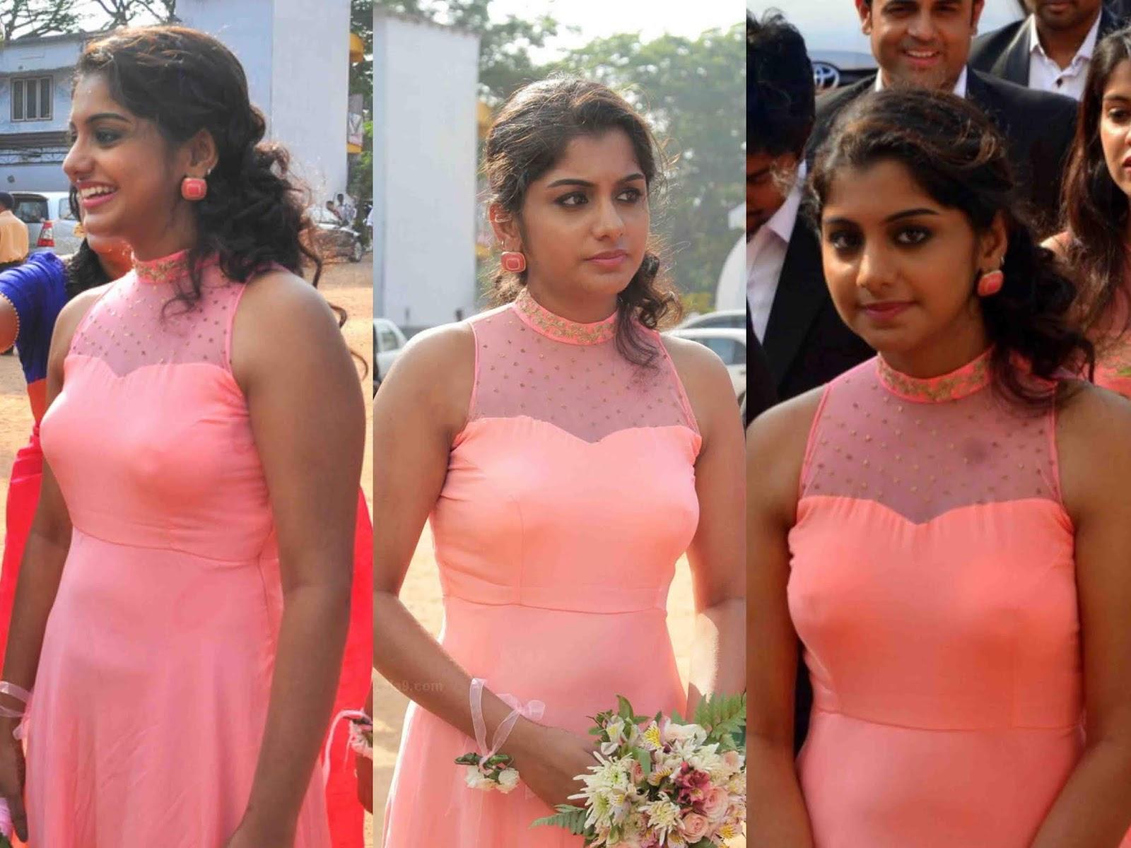 Meera Nandan Hot Pics