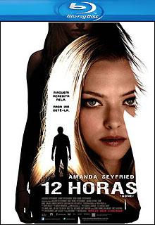 12 Horas BluRay 720p Dual Áudio