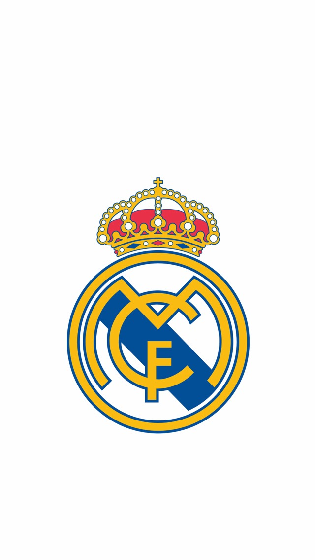 Kickin Wallpapers Real Madrid Wallpaper