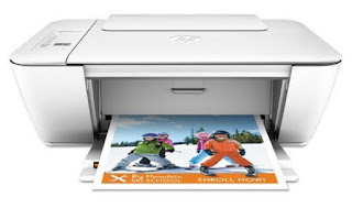 HP Deskjet 2549 Drivers Download