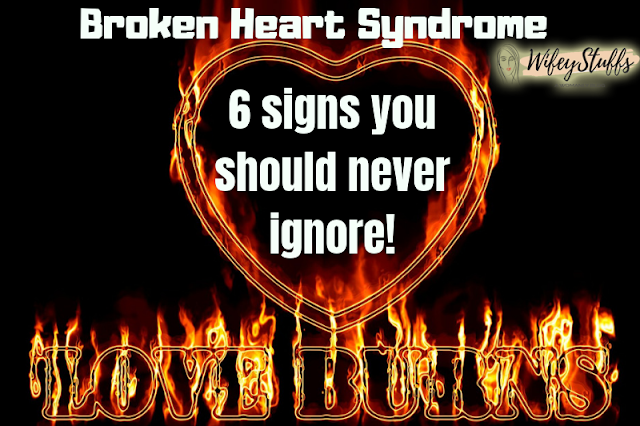 broken heart syndrom,broken heart,broken,heart,broken heart songs,me and my broken heart,broken hearts,broken hearted girl,no such thing as a broken heart,from the bottom of my broken heart,broken heart 2018,broken heart song,no broken hearts,broken heart lyrics,broken heart mashup,new song broken heart,broken heart official,sad songs broken heart,alan walker - broken heart,alan walker broken heart