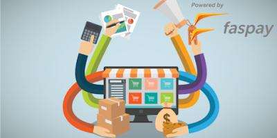 Manfaat Virtual Account Dalam Pembayaran Online BNI