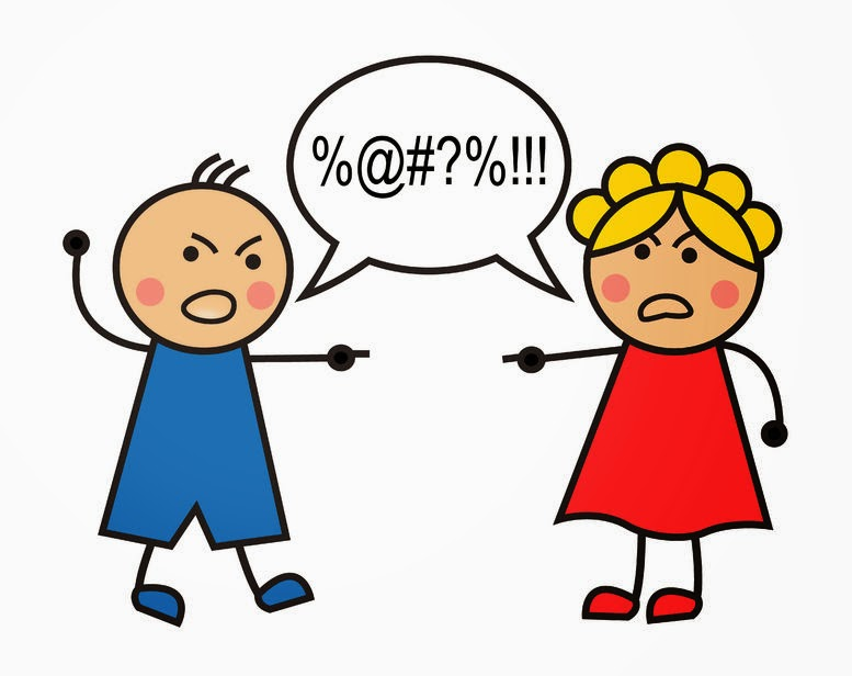 10 blogs over Relatieproblemen: communicatie, ruzies, eenzaamheid, weinig seks, sleur, langs elkaar leven, irritaties, discussies en ontrouw
