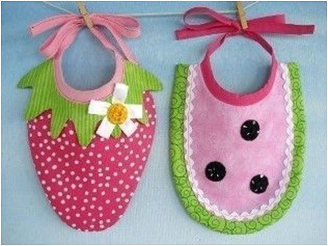 bebeklere el yapımı diş buğdayı hediyesi