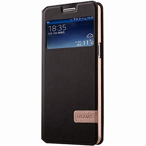 Best Flip Case for Samsung Galaxy Grand Prime