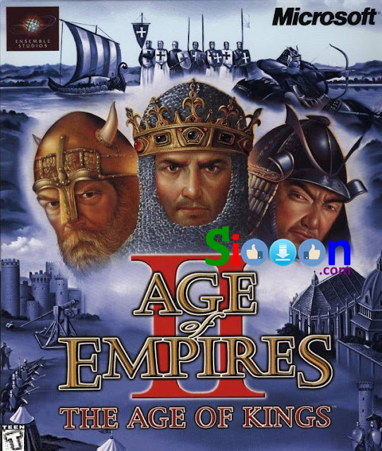 Age of Empire II (AOE II), Game Age of Empire II (AOE II), Spesification Game Age of Empire II (AOE II), Information Game Age of Empire II (AOE II), Game Age of Empire II (AOE II) Detail, Information About Game Age of Empire II (AOE II), Free Game Age of Empire II (AOE II), Free Upload Game Age of Empire II (AOE II), Free Download Game Age of Empire II (AOE II) Easy Download, Download Game Age of Empire II (AOE II) No Hoax, Free Download Game Age of Empire II (AOE II) Full Version, Free Download Game Age of Empire II (AOE II) for PC Computer or Laptop, The Easy way to Get Free Game Age of Empire II (AOE II) Full Version, Easy Way to Have a Game Age of Empire II (AOE II), Game Age of Empire II (AOE II) for Computer PC Laptop, Game Age of Empire II (AOE II) Lengkap, Plot Game Age of Empire II (AOE II), Deksripsi Game Age of Empire II (AOE II) for Computer atau Laptop, Gratis Game Age of Empire II (AOE II) for Computer Laptop Easy to Download and Easy on Install, How to Install Age of Empire II (AOE II) di Computer atau Laptop, How to Install Game Age of Empire II (AOE II) di Computer atau Laptop, Download Game Age of Empire II (AOE II) for di Computer atau Laptop Full Speed, Game Age of Empire II (AOE II) Work No Crash in Computer or Laptop, Download Game Age of Empire II (AOE II) Full Crack, Game Age of Empire II (AOE II) Full Crack, Free Download Game Age of Empire II (AOE II) Full Crack, Crack Game Age of Empire II (AOE II), Game Age of Empire II (AOE II) plus Crack Full, How to Download and How to Install Game Age of Empire II (AOE II) Full Version for Computer or Laptop, Specs Game PC Age of Empire II (AOE II), Computer or Laptops for Play Game Age of Empire II (AOE II), Full Specification Game Age of Empire II (AOE II), Specification Information for Playing Age of Empire II (AOE II), Age of Empire 2 (AOE 2), Game Age of Empire 2 (AOE 2), Spesification Game Age of Empire 2 (AOE 2), Information Game Age of Empire 2 (AOE 2), Game Age of Empire 2 (AOE 2) Detail, Information About Game Age of Empire 2 (AOE 2), Free Game Age of Empire 2 (AOE 2), Free Upload Game Age of Empire 2 (AOE 2), Free Download Game Age of Empire 2 (AOE 2) Easy Download, Download Game Age of Empire 2 (AOE 2) No Hoax, Free Download Game Age of Empire 2 (AOE 2) Full Version, Free Download Game Age of Empire 2 (AOE 2) for PC Computer or Laptop, The Easy way to Get Free Game Age of Empire 2 (AOE 2) Full Version, Easy Way to Have a Game Age of Empire 2 (AOE 2), Game Age of Empire 2 (AOE 2) for Computer PC Laptop, Game Age of Empire 2 (AOE 2) Lengkap, Plot Game Age of Empire 2 (AOE 2), Deksripsi Game Age of Empire 2 (AOE 2) for Computer atau Laptop, Gratis Game Age of Empire 2 (AOE 2) for Computer Laptop Easy to Download and Easy on Install, How to Install Age of Empire 2 (AOE 2) di Computer atau Laptop, How to Install Game Age of Empire 2 (AOE 2) di Computer atau Laptop, Download Game Age of Empire 2 (AOE 2) for di Computer atau Laptop Full Speed, Game Age of Empire 2 (AOE 2) Work No Crash in Computer or Laptop, Download Game Age of Empire 2 (AOE 2) Full Crack, Game Age of Empire 2 (AOE 2) Full Crack, Free Download Game Age of Empire 2 (AOE 2) Full Crack, Crack Game Age of Empire 2 (AOE 2), Game Age of Empire 2 (AOE 2) plus Crack Full, How to Download and How to Install Game Age of Empire 2 (AOE 2) Full Version for Computer or Laptop, Specs Game PC Age of Empire 2 (AOE 2), Computer or Laptops for Play Game Age of Empire 2 (AOE 2), Full Specification Game Age of Empire 2 (AOE 2), Specification Information for Playing Age of Empire 2 (AOE 2).
