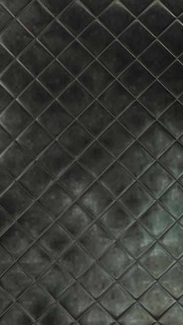 iPhone 5 Wallpaper - Rhombus Cortex