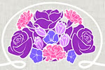 "Proudly Designed for ""Wild Orchid Crafts""! 2011-2013"
