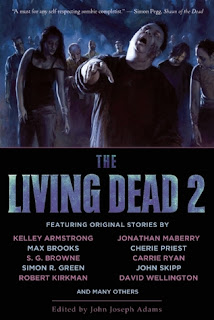 https://www.goodreads.com/book/show/8305839-the-living-dead-2