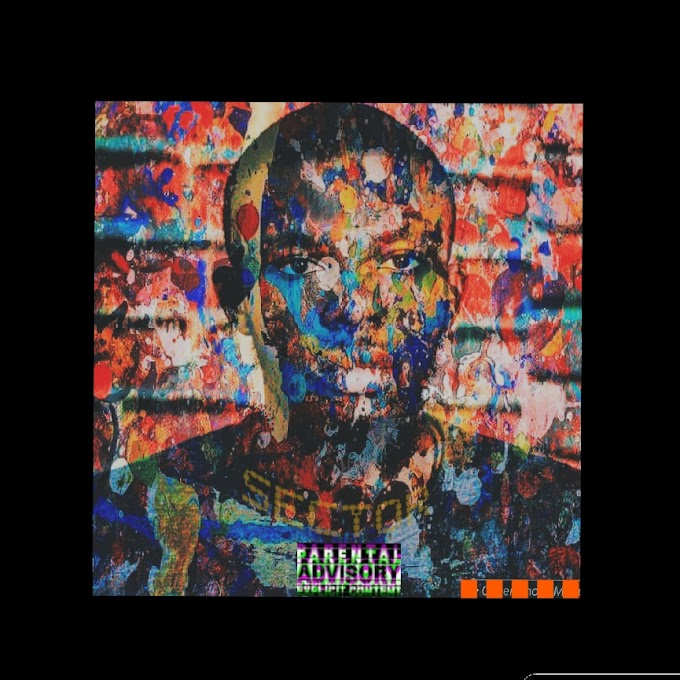 Download Music: Sector - Still A Doit feat. Ericzy