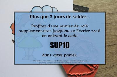 www.aubergedesloisirs.com