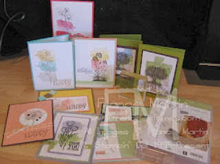 http://www.frenchiestamps.com/2014/01/stampin101-easy-color.html