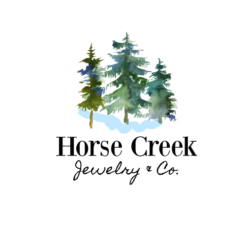 Horse Creek Jewelry & Co.