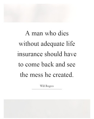Insurance Life Quote