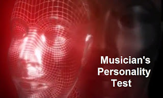 It has been suggested that Musicians score significantly higher than non-musicians in certain personality traits