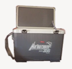 Cooler Box Marina Lion Star 35 Liter