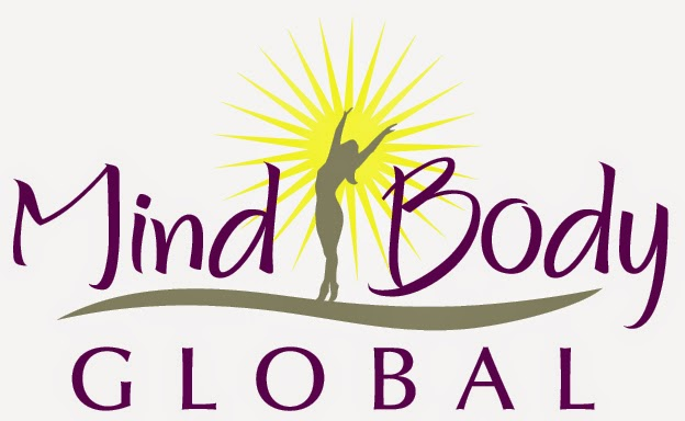 Mind Body Global