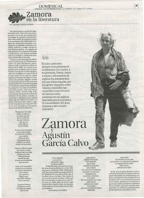 http://www.editoriallucina.es/recursos/apps/pdf/AGCLucianoGLCorreoZamora5-11-17.pdf