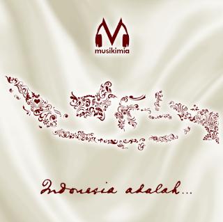 Koleksi Lagu Musikimia Mp3 Album Indonesia Adalah Full Rar Terpopuler