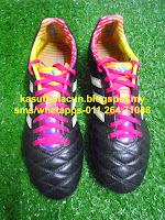 http://kasutbolacun.blogspot.my/2018/04/adidas-11pro-sg.html
