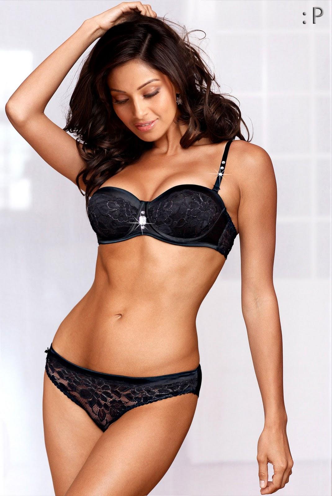 Sexy images kat-1239