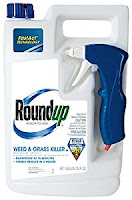 Roundup 5003240 Weed and Grass Killer III