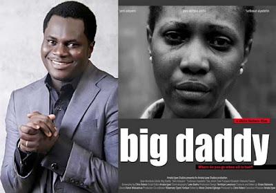 chris ihidero big daddy movie awards