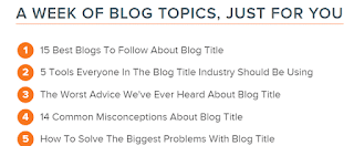 Best-Blogging-Tools-for-bloggers