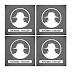 Cara Membuat Kotak Ukuran 125x125 Untuk Partner Blog