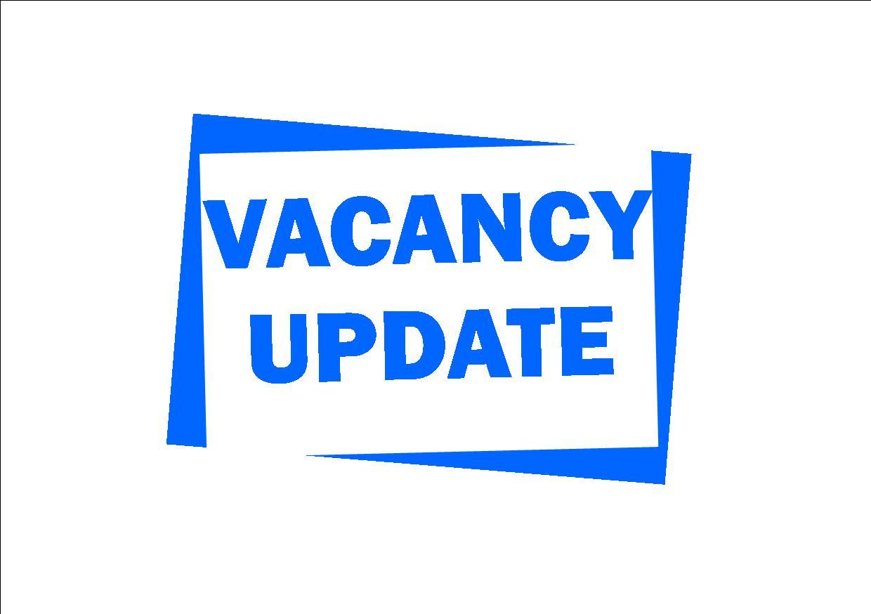 nigerian job vacancies 2016