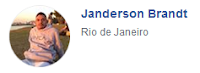 https://www.facebook.com/janderson.brandt
