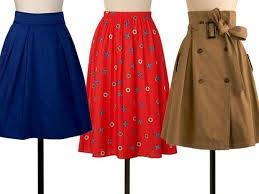 c80d064bb75 mejor tendencia en faldas y chales
