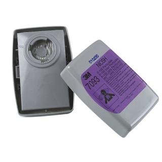 p100 respirator supplier