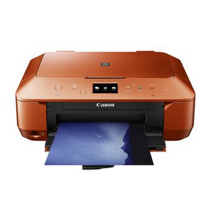 Canon PIXMA MG6620 Driver Download (Mac, Windows, Linux)