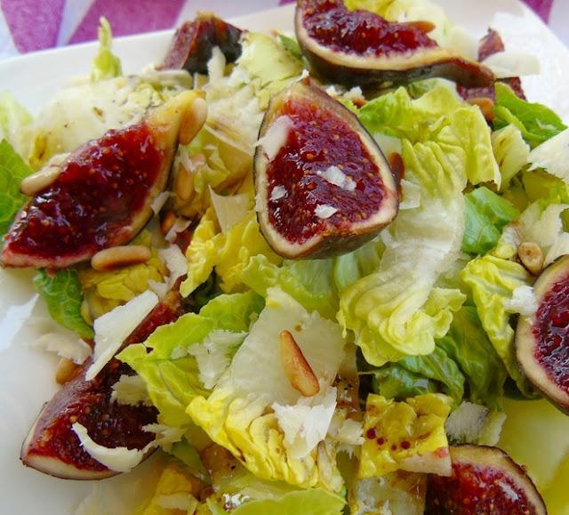 http://rosaculinaire.over-blog.com/2017/07/ensalada-de-higos-y-parmesano-cocina-typical-spanish.html