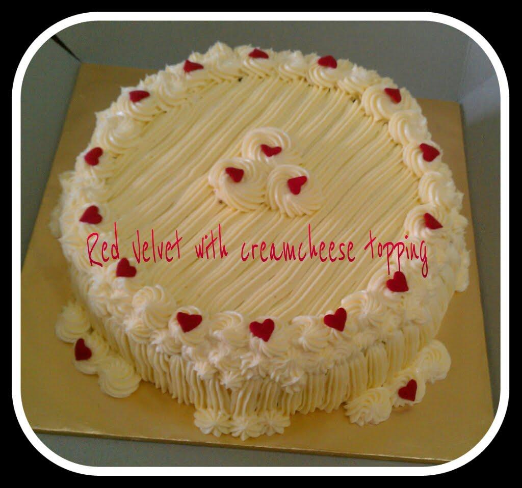 Eggless Birthday Cakes Slough