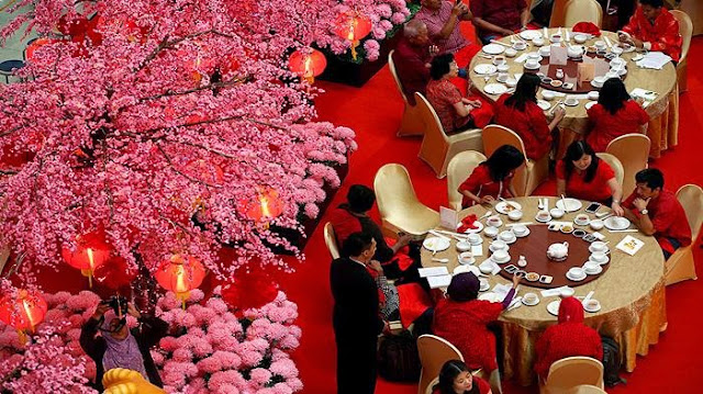 75 Fakta Cina yang Memikat dan Menarik yang akan menambah wawasan anda
