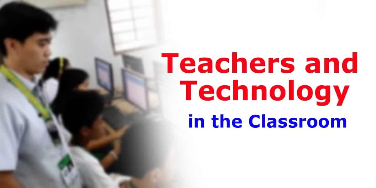 teacher%2Band%2Btechnology%2Bin%2Bthe%2Bclassroom