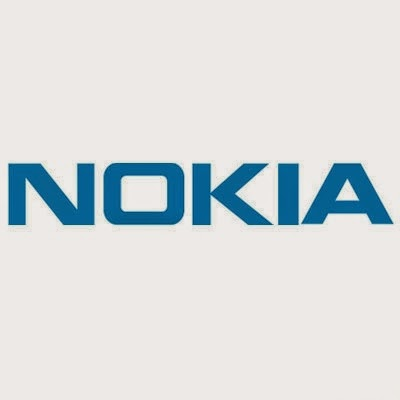 Nokia Has No Plans to Enter into the Market | Rumor Stops