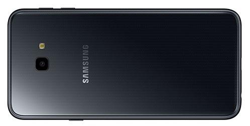 samsung-galaxy-J4-plus-sm-j415f-tech-specs