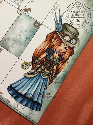 steampunk-joanna-scrappers-delight