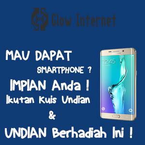 Kuis Qerja Berhadiah Samsung Galaxy S6 Edge Plus oleh Lazada ...