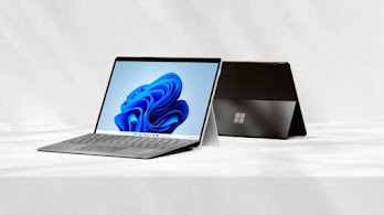 Surface Pro 8 comes with 11th gen Intel processors, 13-inch display with 120Hz refresh rate, and more