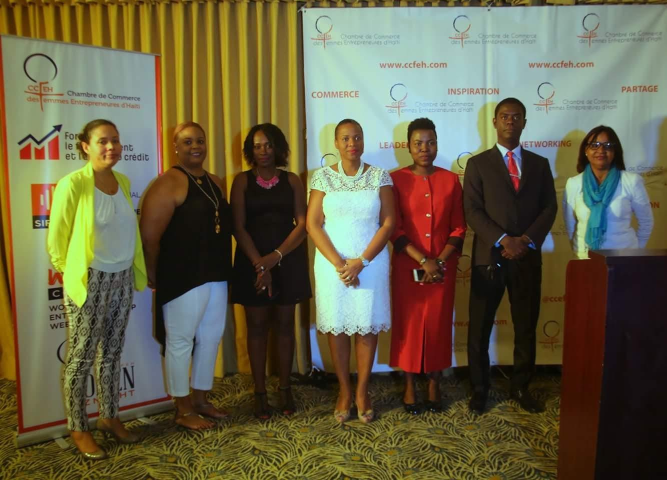 haiti droit investissement a propos de l 39 auteur