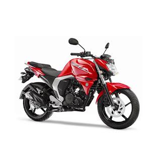 Dealer Yamaha Panggung Motor Solo Termurah
