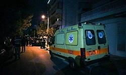 Τραγωδία στην Αργολίδα,17χρονος βρέθηκε κρεμασμένος σε μαντρί