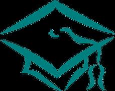 http://www.mecd.gob.es/servicios-al-ciudadano-mecd/catalogo/educacion/becas-ayudas-subvenciones/para-estudiar/idiomas/202430.html